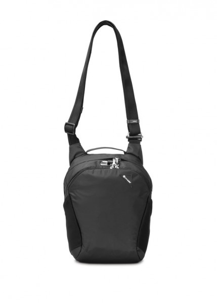 Pacsafe Vibe 300 black
