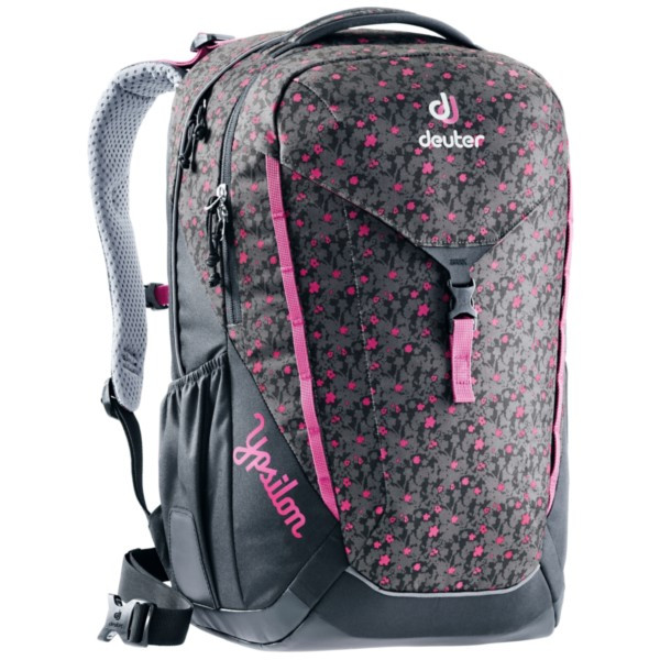 39d1639da75a9 black flora - Deuter Ypsilon