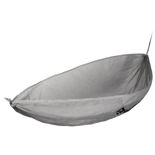 Sea to Summit Hammock Ultralight Single grey