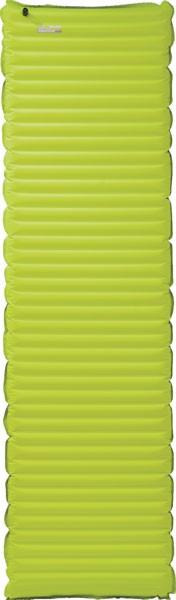 Thermarest NeoAir Trekker lime punch