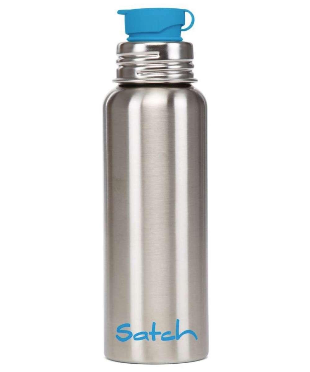 Satch Edelstahl Trinkflasche