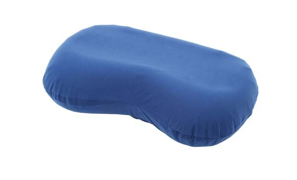 - Exped AirPillow Case XL