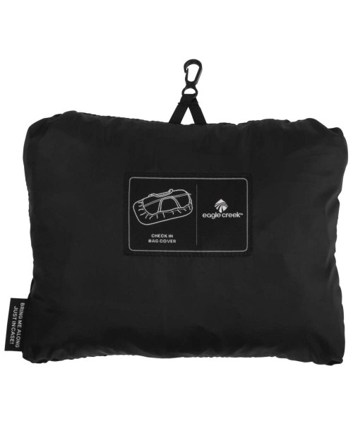 - Eagle Creek Check-and-Fly Pack Cover black