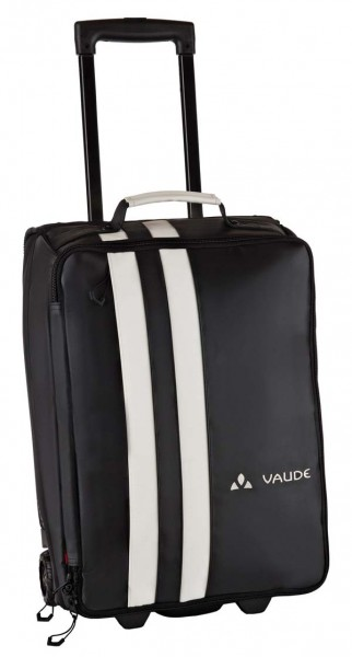black - Vaude Tobago 35