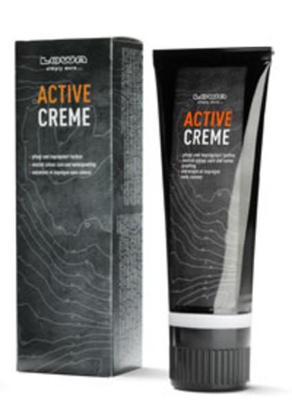 - Lowa Active Creme 75 ml