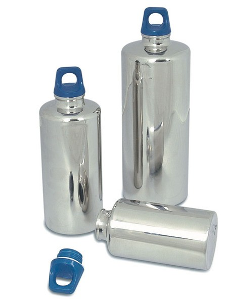Tatonka Stainless Bottle 1000 ml