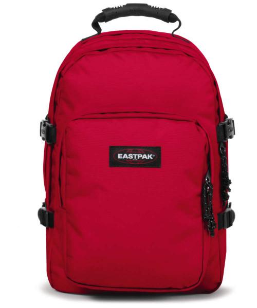 Eastpak Provider Limited Edition