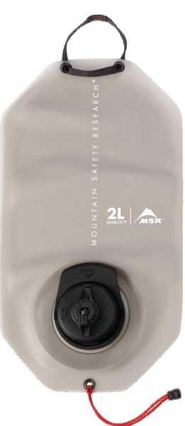 MSR DromLite Tasche 2 Liter