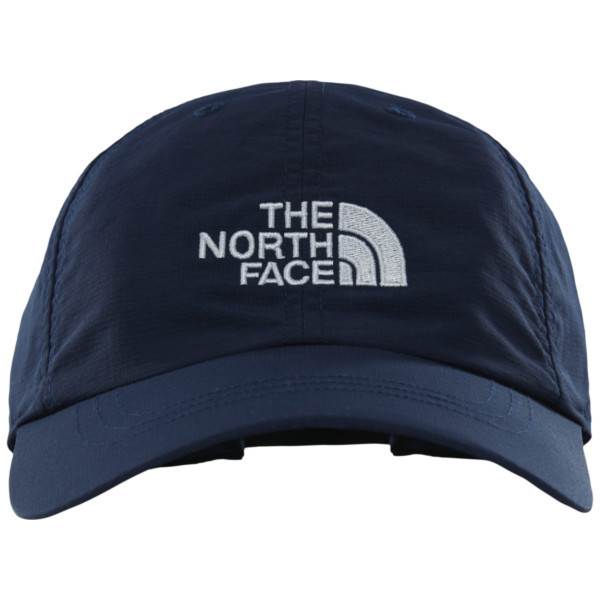 urban navy/high rise grey - The North Face Horizon Hat