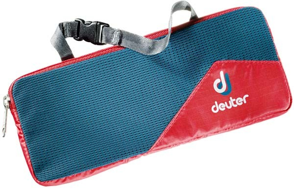 fire-arctic - Deuter Wash Bag Lite I
