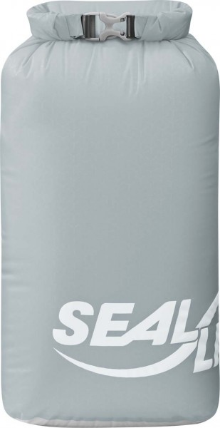 gray - SealLine Blocker Dry Sack 30L