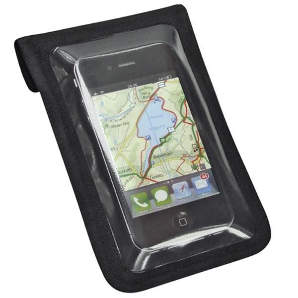 - KLICKfix Phone Bag S Duratex