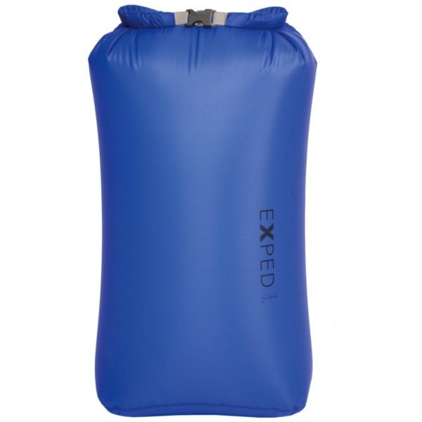 Exped Fold Drybag UL