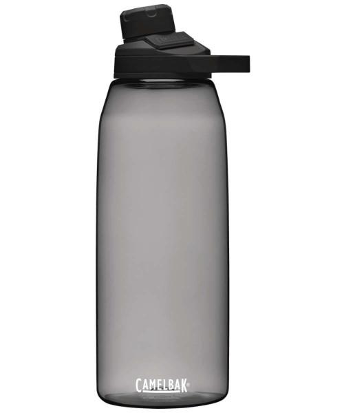 Camelbak Chute Mag Trinkflasche 1,5 l