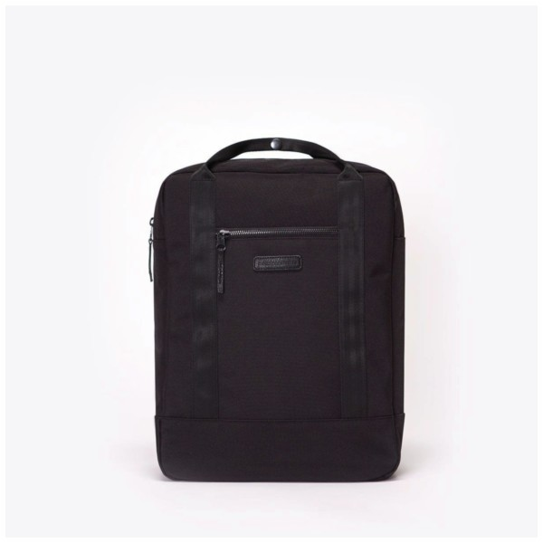 - Ucon Ison Backpack Stealth black