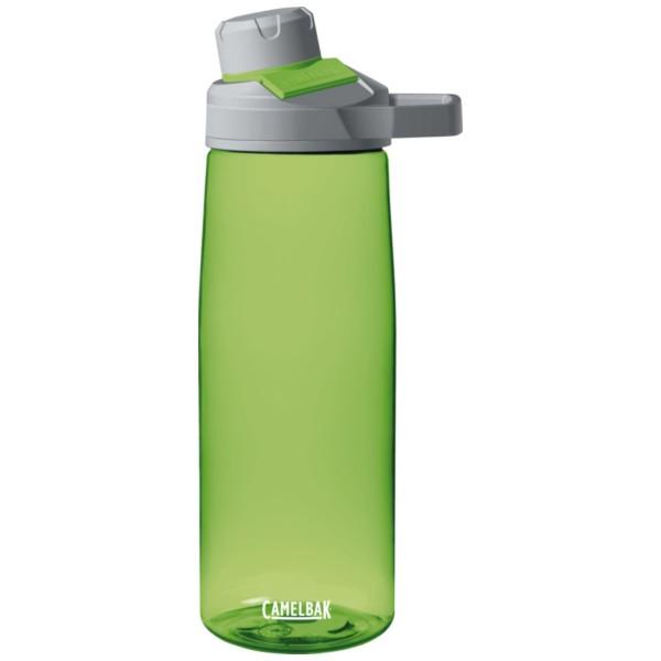 lime - Camelbak Chute  0,75 L