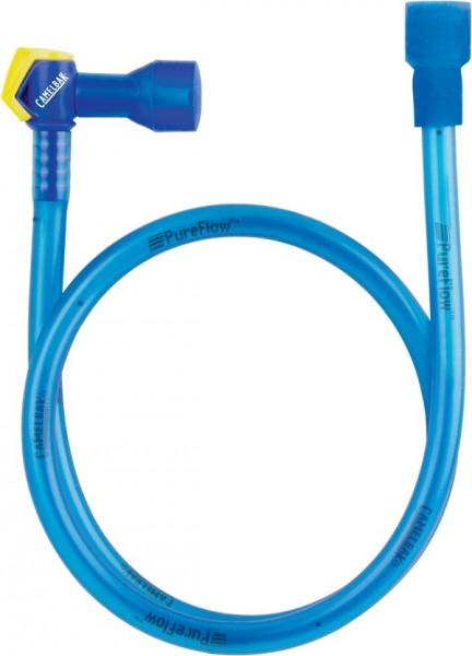 - Camelbak Hands Free Adapter für Better/Eddy Bottle