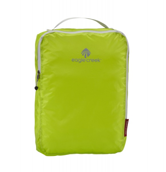 strobe green - Eagle Creek Pack-It Specter Cube M