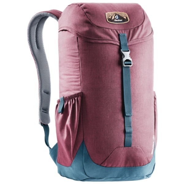 maron-midnight - Deuter Walker 16