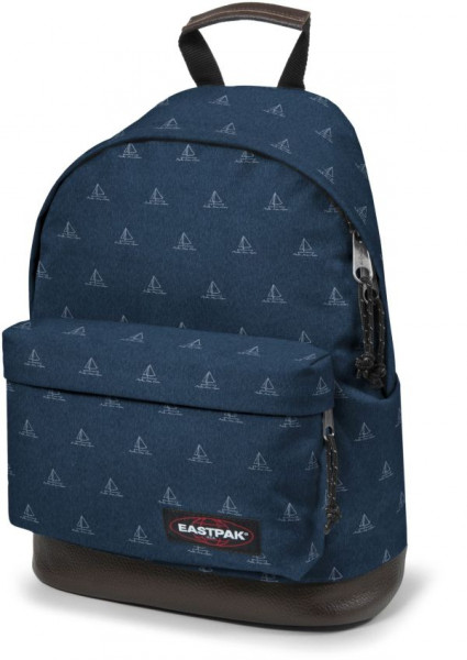 little boat - Eastpak Wyoming Limited Edition