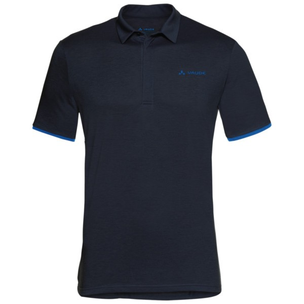 eclipse - Vaude Men Sentiero Shirt IV