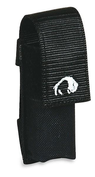 black - Tatonka Tool Pocket