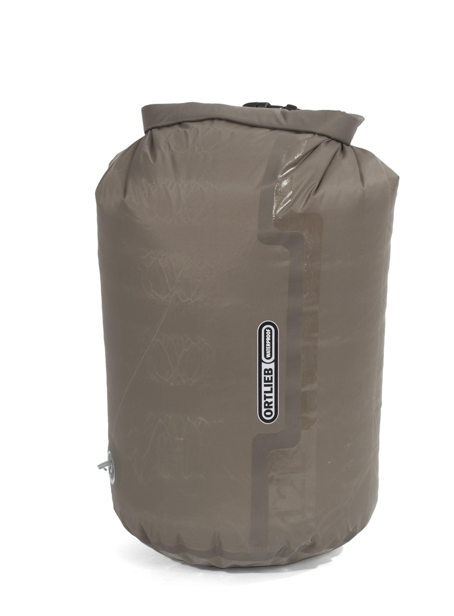 ortlieb packsack ps10 mit ventil packs cke zubeh r rucks cke. Black Bedroom Furniture Sets. Home Design Ideas