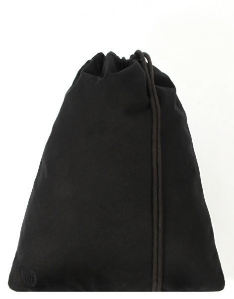 canvas-black - Mi-Pac Premium Kit Bag Kids